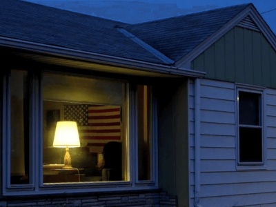Alec Soth – Summer Nights at the Dollar Tree (2013)
