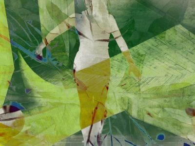 James Welling: Choreograph | Project Gallery | Jul 26 - Jan 03