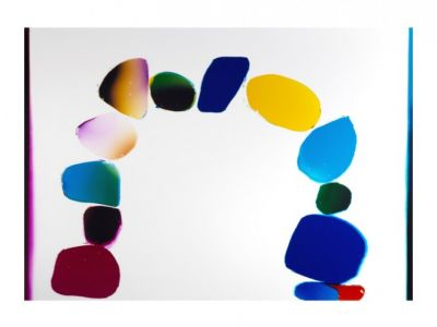 Painting with Light | Yossi Milo Gallery | Jan 17 - Mar 9