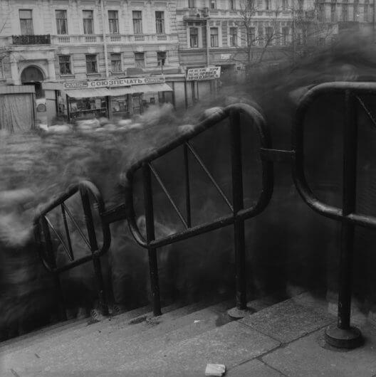 essay on surrealism photography